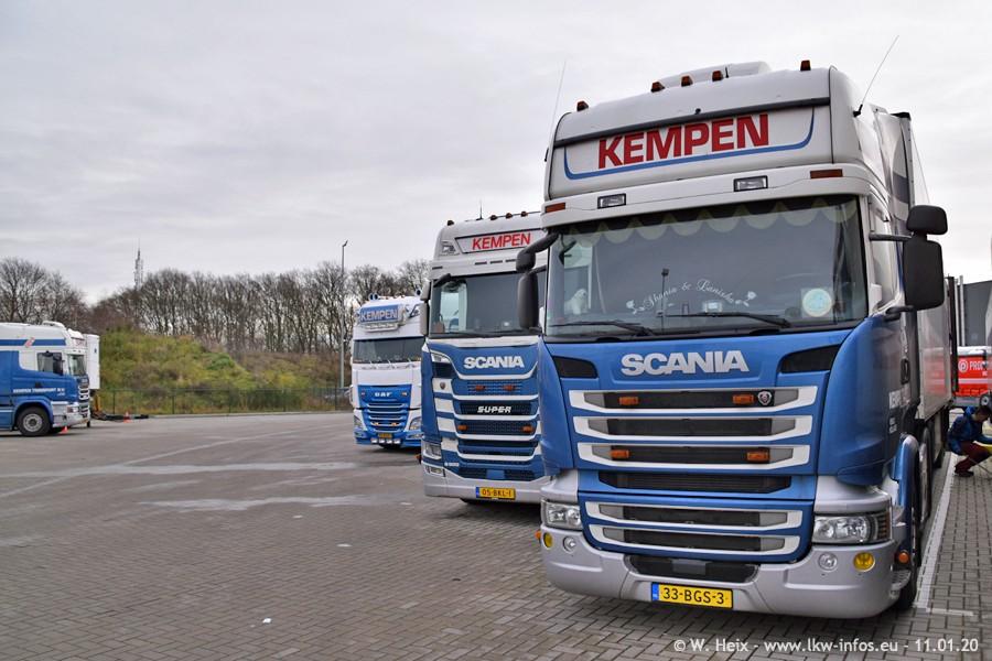 20200111-Kempen-00429.jpg