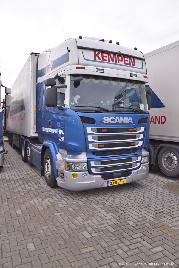 20200111-Kempen-00430.jpg