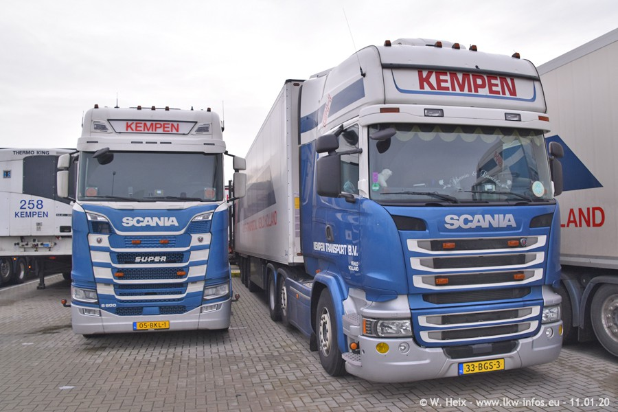 20200111-Kempen-00431.jpg
