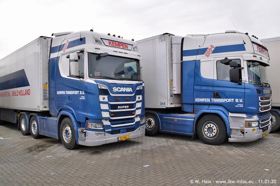 20200111-Kempen-00437.jpg