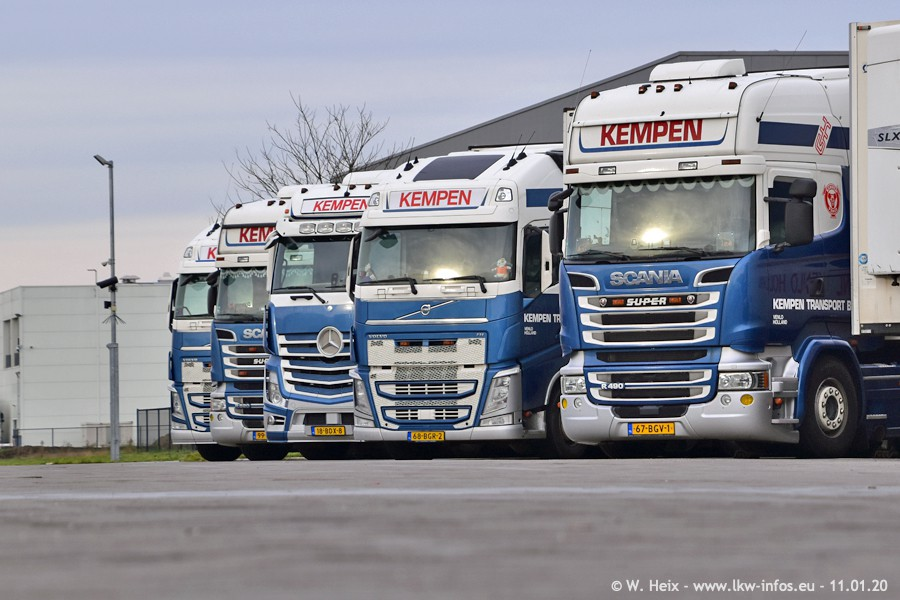 20200111-Kempen-00444.jpg