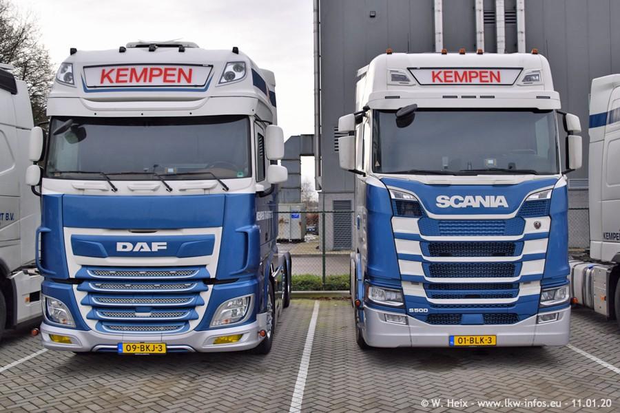 20200111-Kempen-00454.jpg