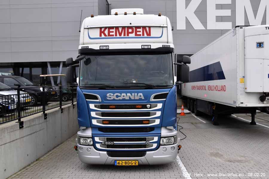 20200208-Kempen-00003.jpg