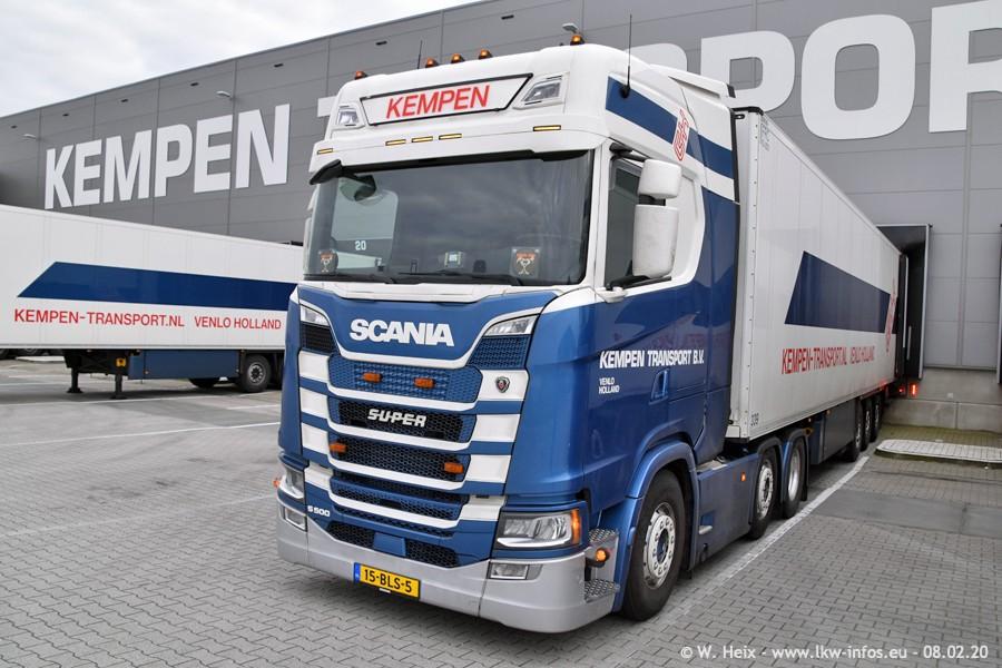 20200208-Kempen-00012.jpg
