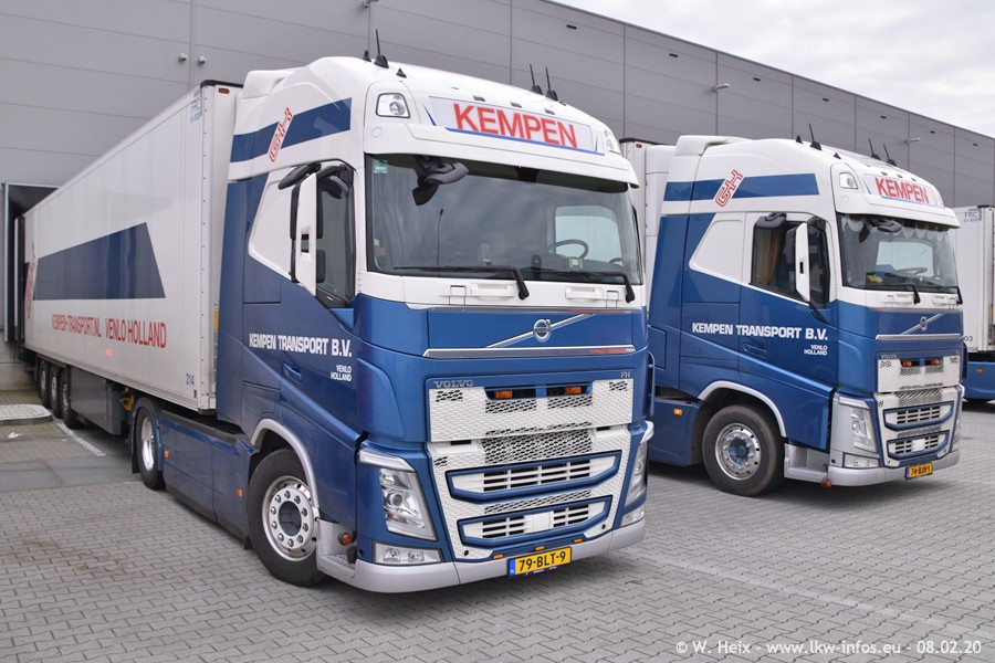20200208-Kempen-00019.jpg