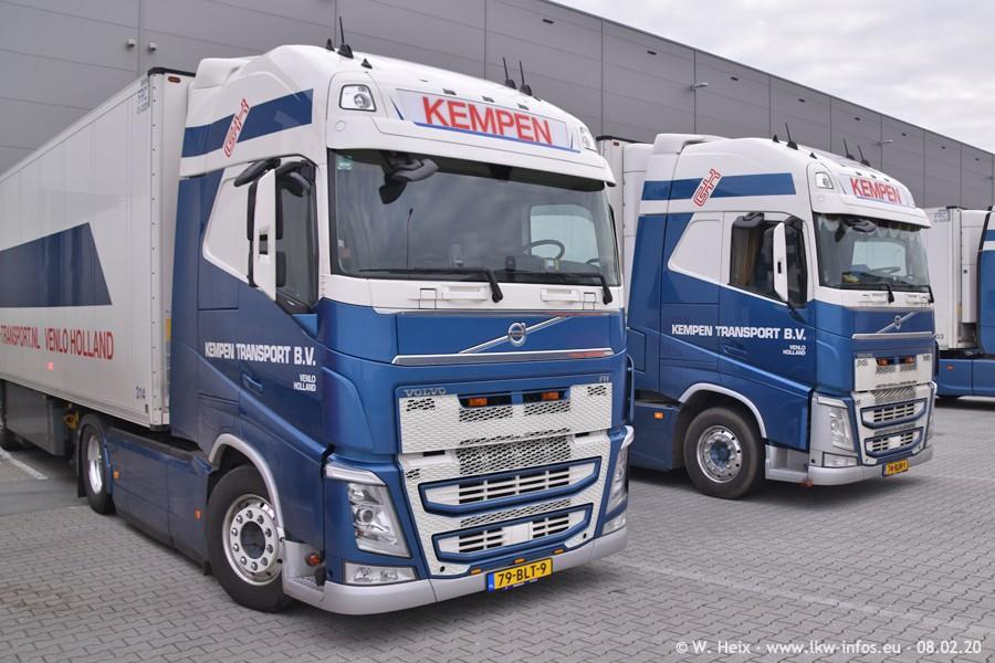 20200208-Kempen-00020.jpg