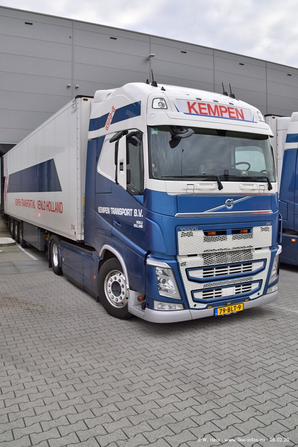 20200208-Kempen-00021.jpg