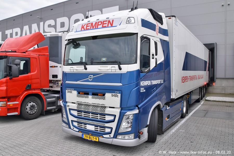 20200208-Kempen-00022.jpg