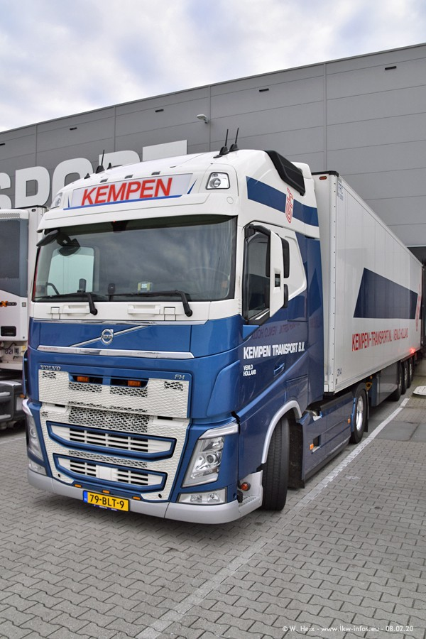 20200208-Kempen-00023.jpg
