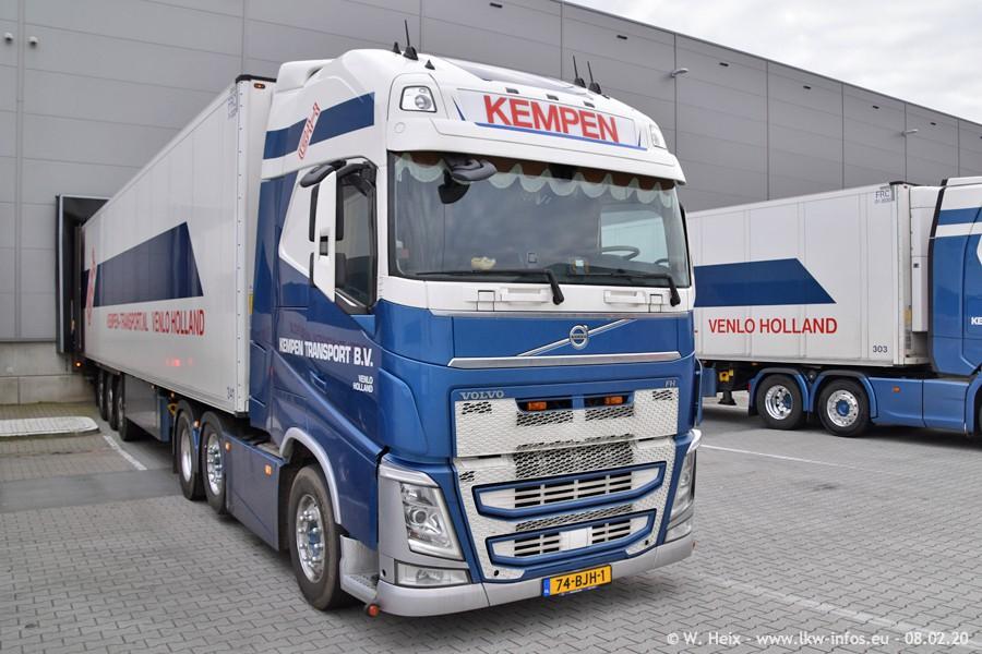 20200208-Kempen-00024.jpg