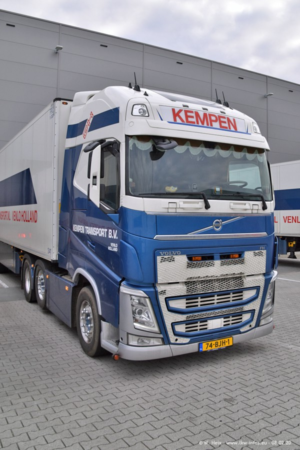 20200208-Kempen-00025.jpg