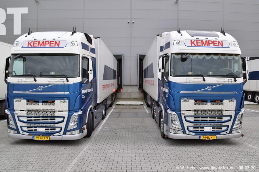 20200208-Kempen-00026.jpg