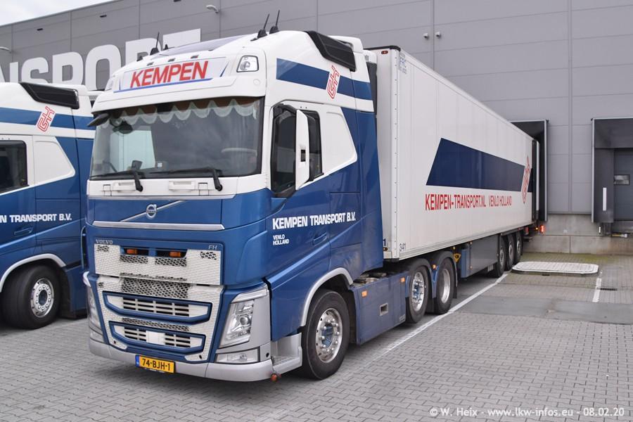 20200208-Kempen-00027.jpg