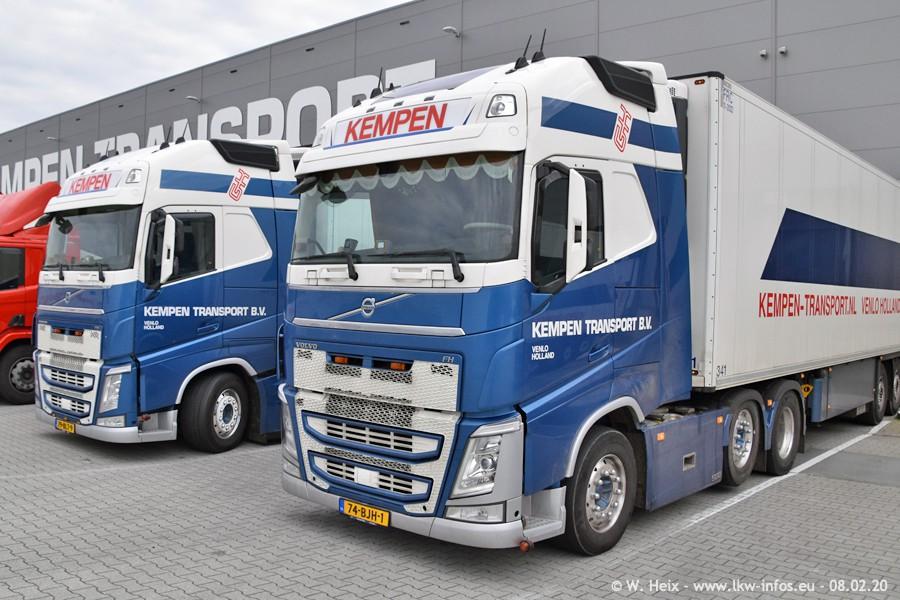 20200208-Kempen-00028.jpg
