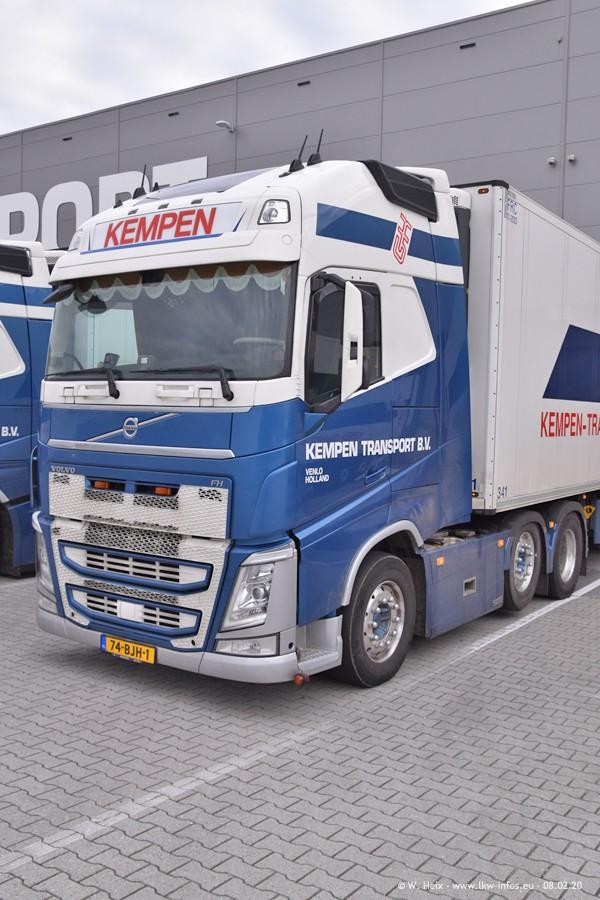 20200208-Kempen-00029.jpg