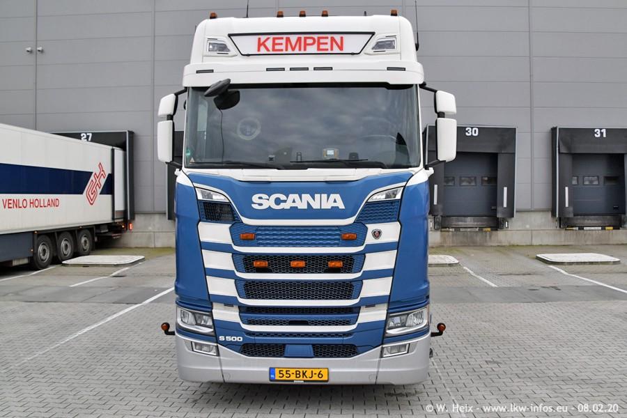 20200208-Kempen-00033.jpg