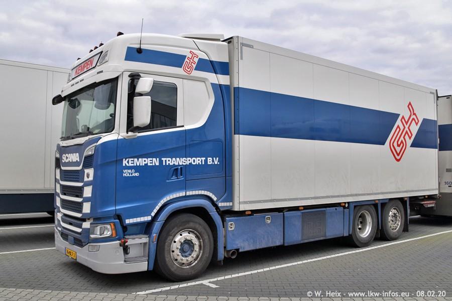 20200208-Kempen-00068.jpg