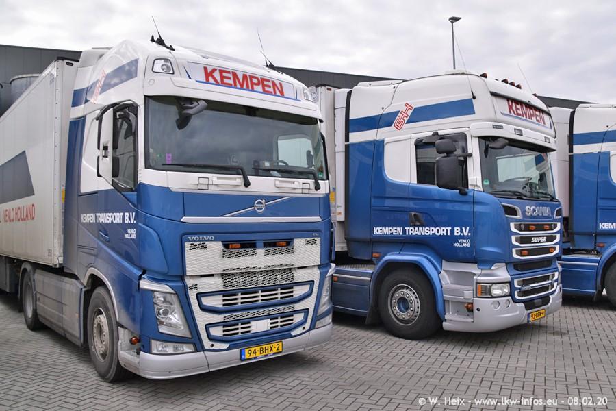 20200208-Kempen-00086.jpg