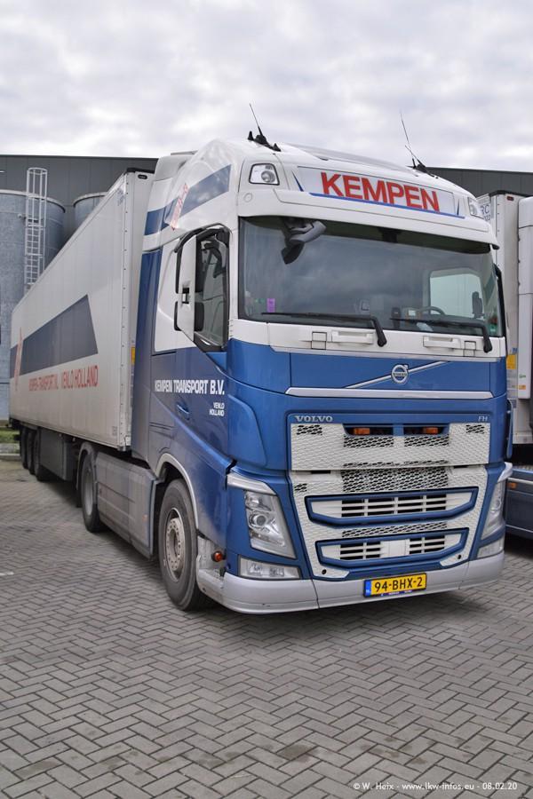 20200208-Kempen-00088.jpg