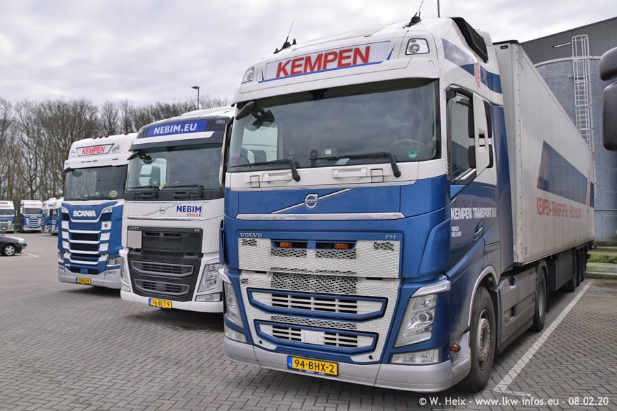 20200208-Kempen-00091.jpg
