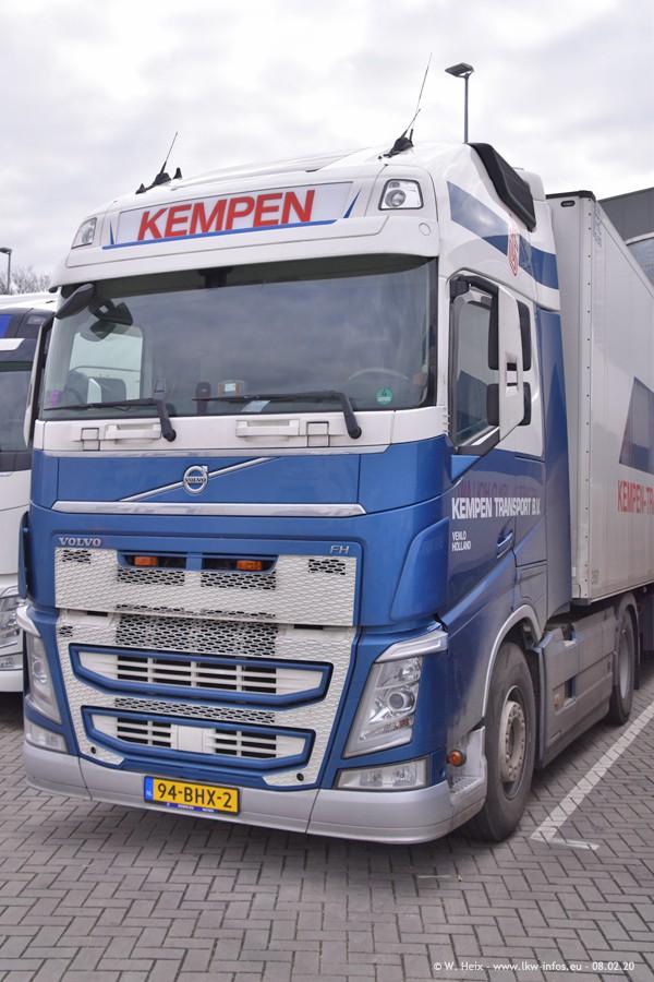 20200208-Kempen-00092.jpg