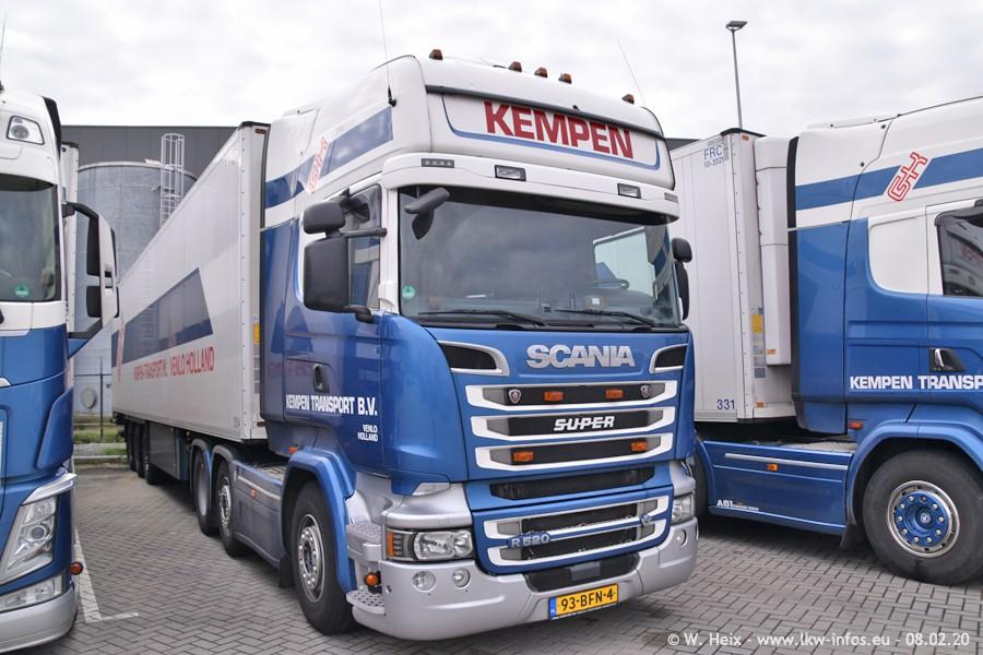 20200208-Kempen-00093.jpg
