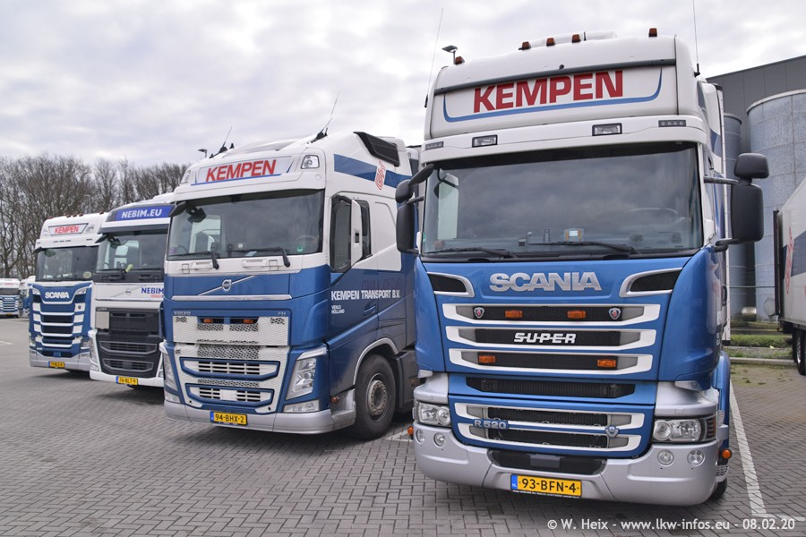 20200208-Kempen-00097.jpg