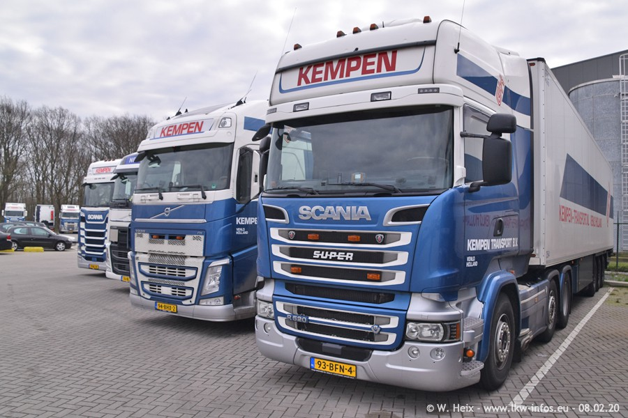 20200208-Kempen-00098.jpg