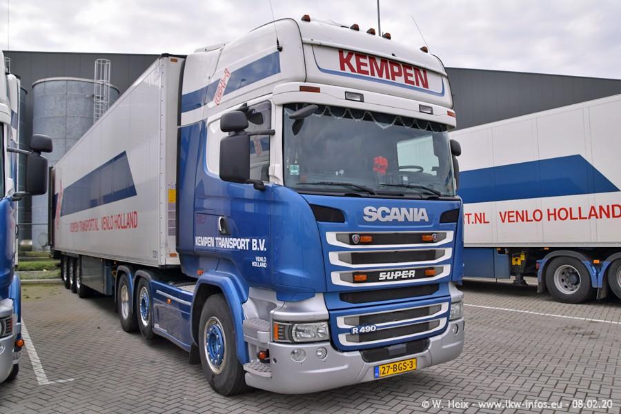 20200208-Kempen-00101.jpg