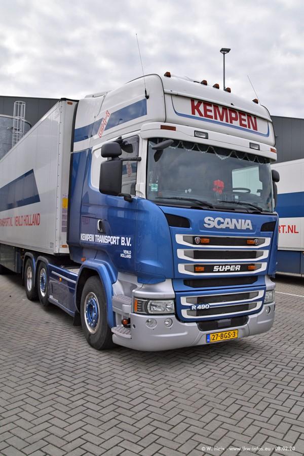 20200208-Kempen-00102.jpg