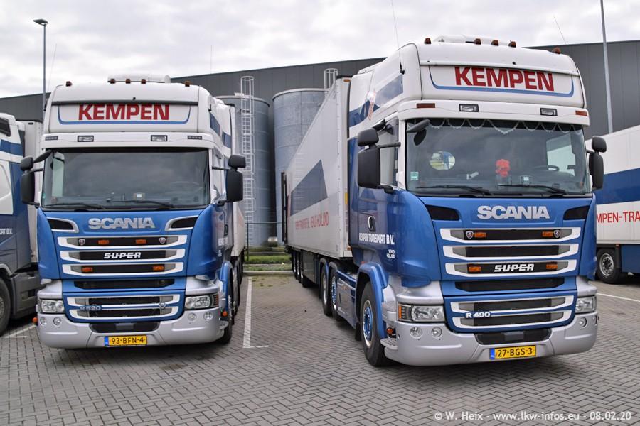 20200208-Kempen-00103.jpg