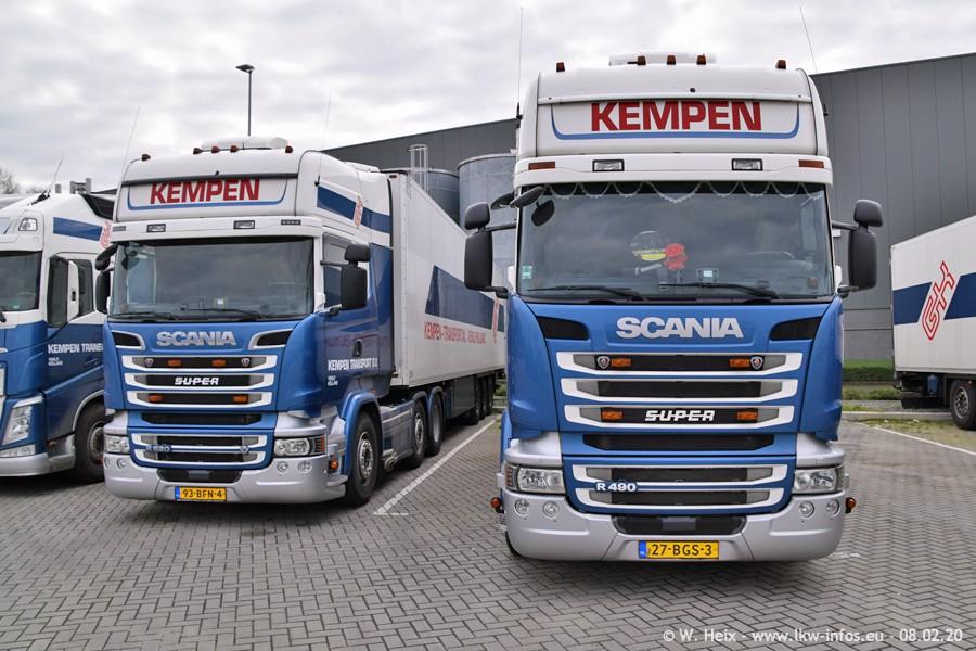 20200208-Kempen-00104.jpg
