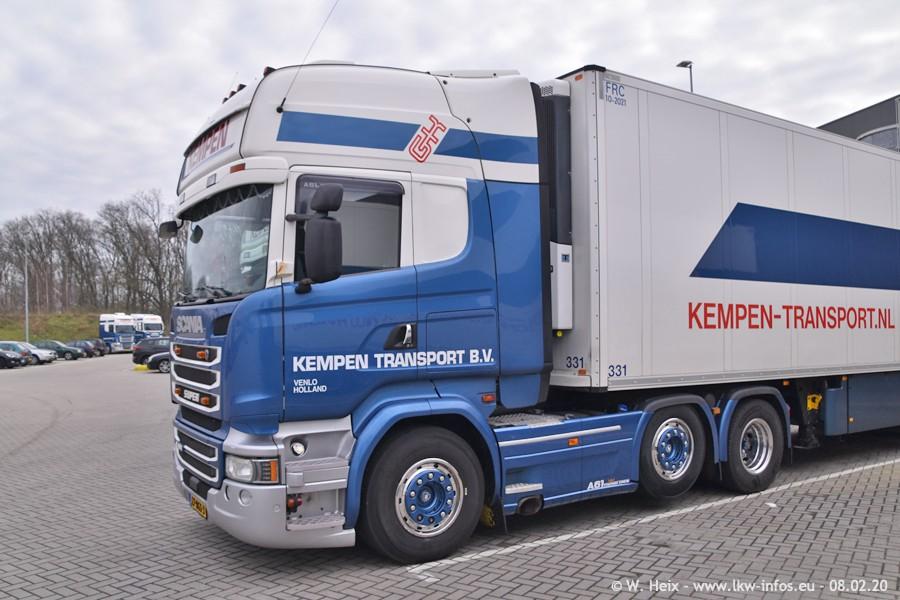 20200208-Kempen-00110.jpg
