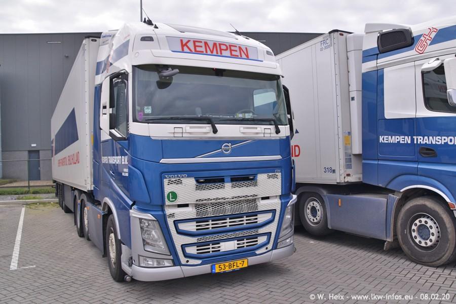 20200208-Kempen-00115.jpg
