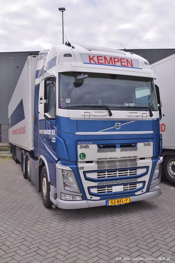 20200208-Kempen-00116.jpg