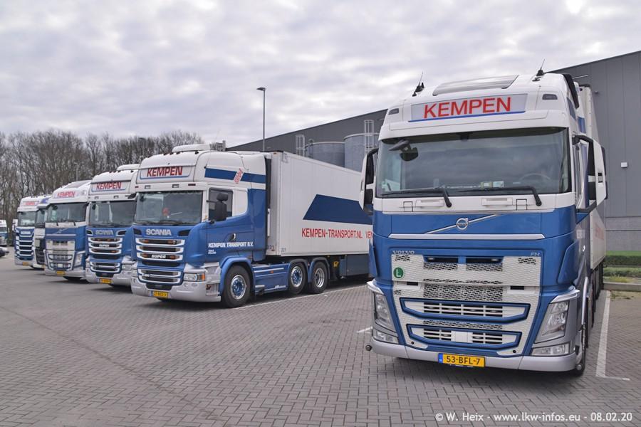 20200208-Kempen-00117.jpg