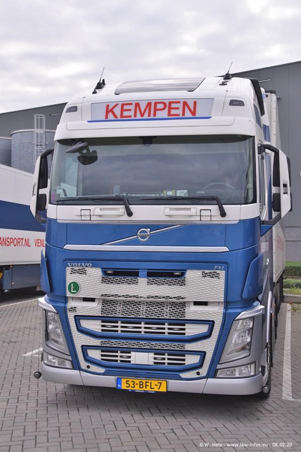 20200208-Kempen-00118.jpg