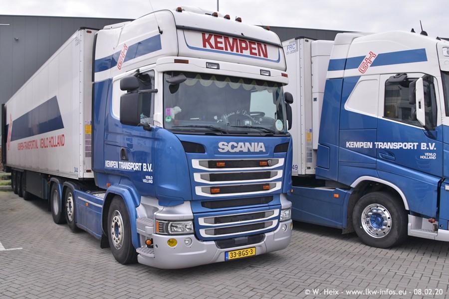 20200208-Kempen-00132.jpg