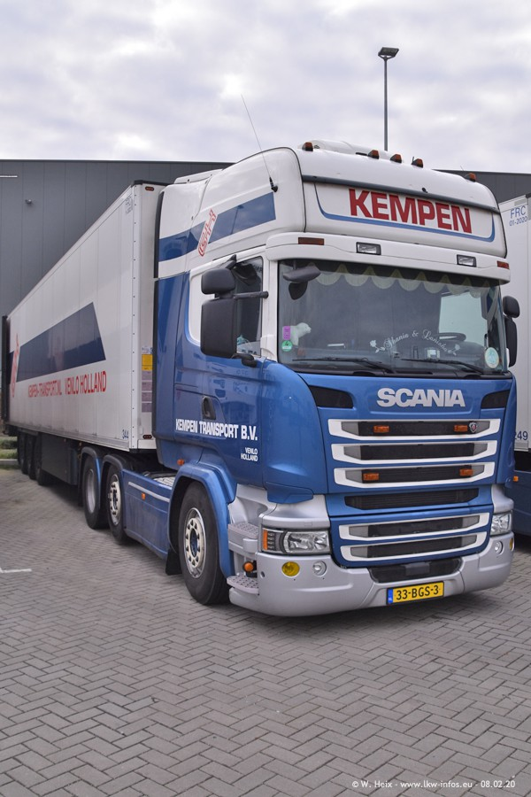 20200208-Kempen-00133.jpg