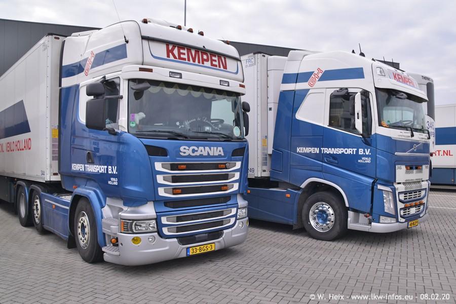 20200208-Kempen-00134.jpg