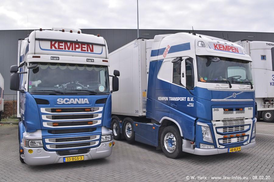 20200208-Kempen-00135.jpg