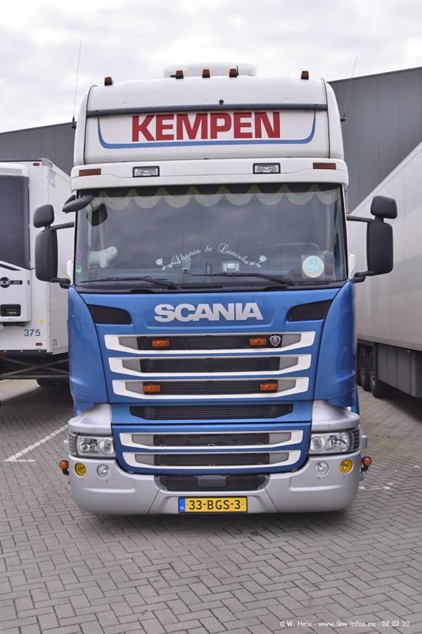 20200208-Kempen-00136.jpg
