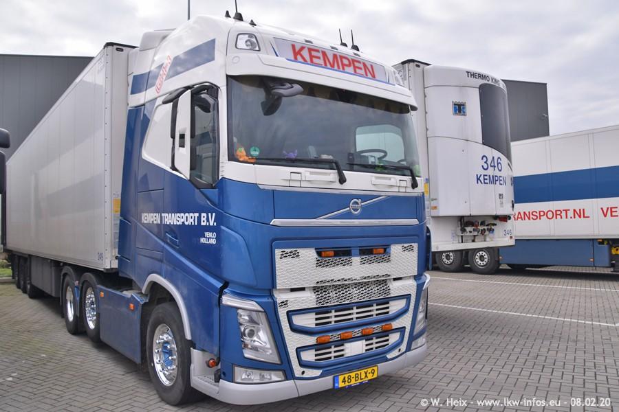 20200208-Kempen-00139.jpg
