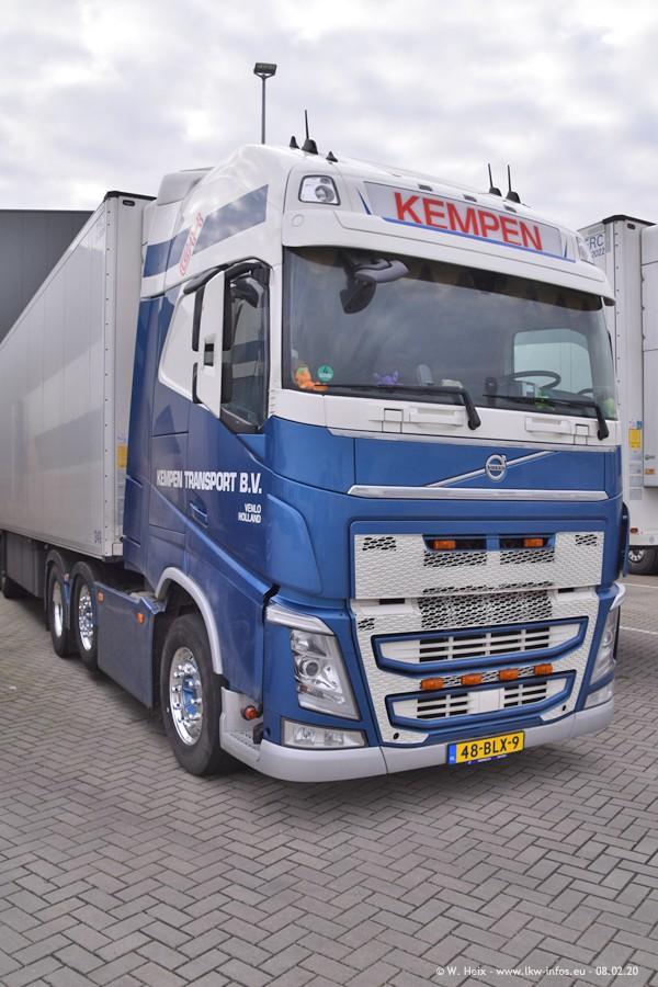 20200208-Kempen-00140.jpg