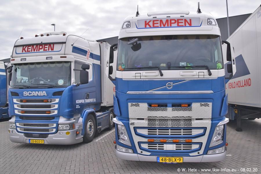 20200208-Kempen-00141.jpg