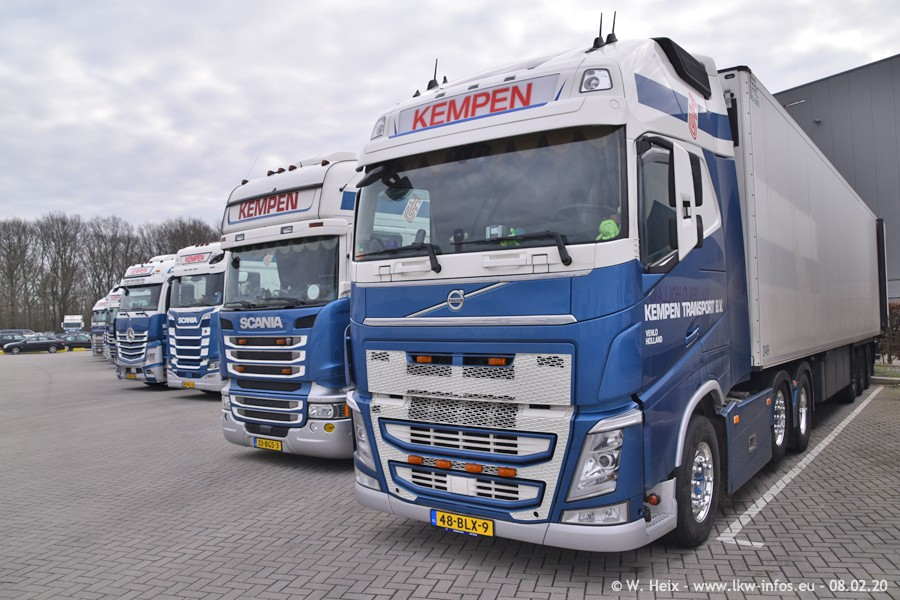 20200208-Kempen-00142.jpg