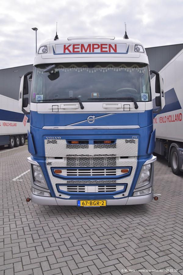 20200208-Kempen-00149.jpg