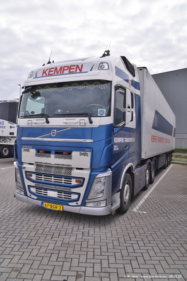 20200208-Kempen-00151.jpg
