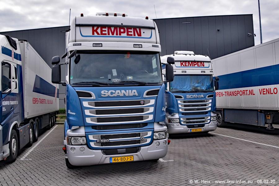 20200208-Kempen-00155.jpg