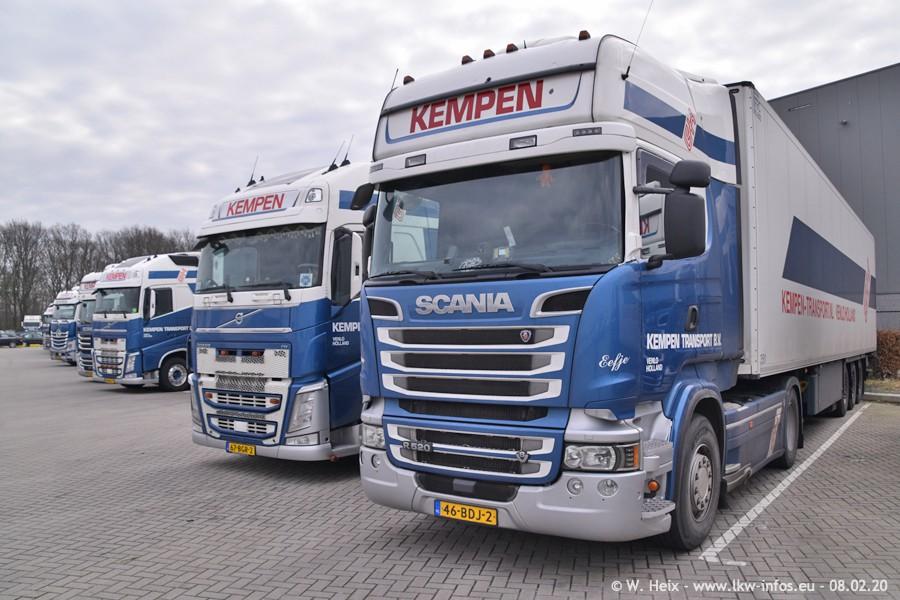 20200208-Kempen-00157.jpg